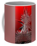 Ac-7-28-#rithmart Coffee Mug