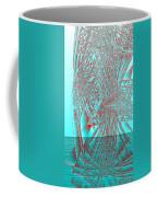 Ac-7-32-#rithmart Coffee Mug