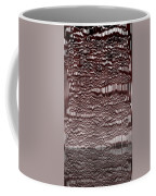 Ac-8-19-#rithmart Coffee Mug