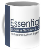 Accounting Services In Warrenton Va Coffee Mug