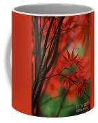 Acer Fanfare Coffee Mug