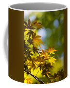 Acer Glow Coffee Mug
