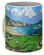 Achill Island Coffee Mug