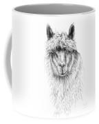 Addi Coffee Mug