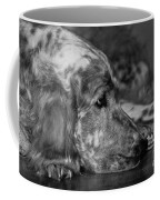 Addelaide Coffee Mug