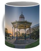 Adelaide Dusk Coffee Mug