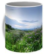 Adirondack View 6 Coffee Mug