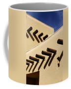 Adobe Designs Coffee Mug