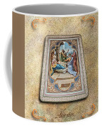 Adoration Coffee Mug
