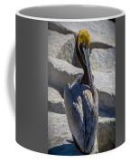 Adore Me Coffee Mug