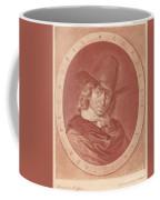 Adriaen Van Ostade Coffee Mug