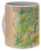 Adventure No.1 Coffee Mug
