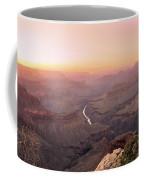Aeons- Ether- Catharsis- Coffee Mug