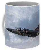 Aero L-39 Albatross Vandy 1 Coffee Mug
