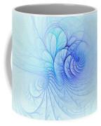 Aerophilicity  Coffee Mug