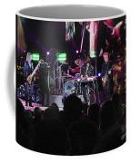 Aerosmith-00128 Coffee Mug