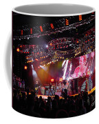 Aerosmith-00157 Coffee Mug