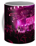 Aerosmith-00192 Coffee Mug