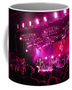 Aerosmith-00194 Coffee Mug