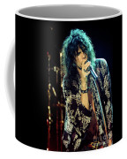 Aerosmith-94-steven-1174 Coffee Mug