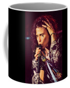Aerosmith-94-steven-1192 Coffee Mug