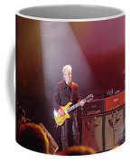 Aerosmith-brad Whitford-00154 Coffee Mug