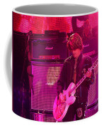 Aerosmith-joe Perry-00008 Coffee Mug