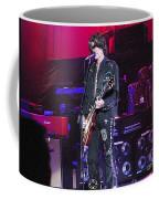 Aerosmith-joe Perry-00022 Coffee Mug