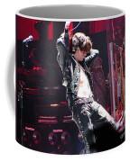 Aerosmith-joe Perry-00053 Coffee Mug