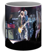 Aerosmith-joe Perry-00056 Coffee Mug