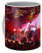 Aerosmith-joe Perry-00155 Coffee Mug