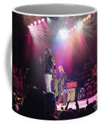 Aerosmith-steven Tyler-00082 Coffee Mug