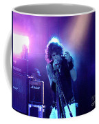 Aerosmith-steven Tyler-00114 Coffee Mug