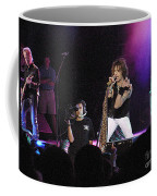 Aerosmith-steven Tyler-00175 Coffee Mug