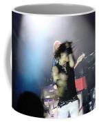 Aerosmith-steven Tyler-00188 Coffee Mug