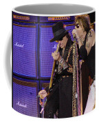 Aerosmith - Steven Tyler -dsc00015 Coffee Mug