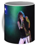 Aerosmith - Steven Tyler -dsc00138 Coffee Mug