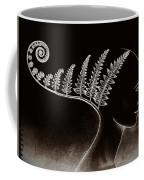 Aesthetics Awakens The Ethical Coffee Mug