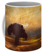 African Memories  Coffee Mug