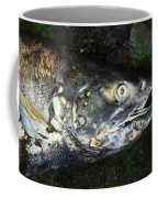 After Death Coffee Mug