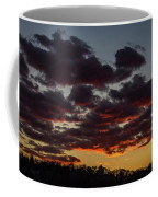 After Glow Coffee Mug