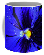After The Rain ... Coffee Mug