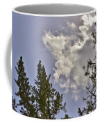 After The Rain Vi Coffee Mug