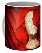 Afterlife Chronicles Coffee Mug