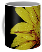Afternoon Delight  Coffee Mug