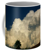 Afternoon Monsoon Coffee Mug