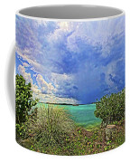 Afternoon Thunder Coffee Mug