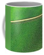 Ag Road Coffee Mug