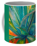 Against The Grain Coffee Mug