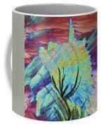 Agat 19 Coffee Mug